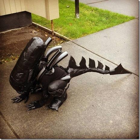 creative-halloween-costume-2015-035