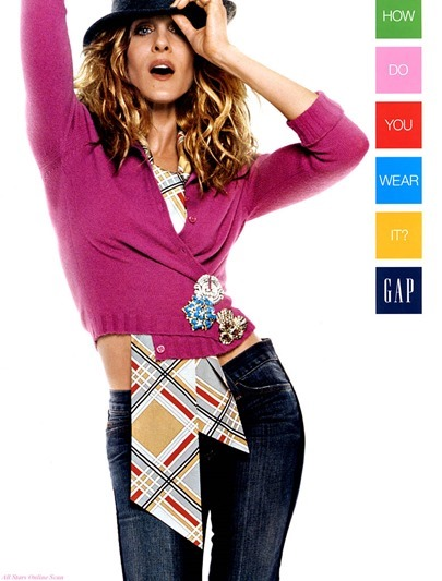 Sarah-Jessica-Parker-gap-435848_780_1027