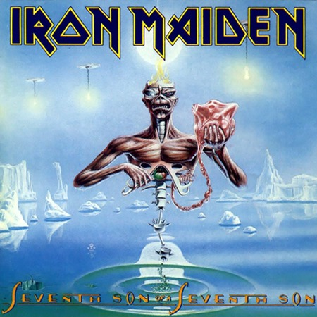 1988 - Seventh Son Of A Seventh Son - Iron Maiden[4]