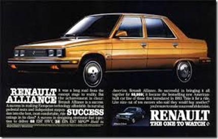 Renault-Alliance-USA-1983.-Picture-courtesy-of-autotitre.com_