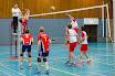 033-IMG_7657_www_KPOfotografie_nl.jpg