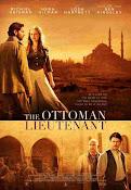El Teniente Otomano (2017) ()
