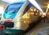 Il-primo-viaggio-del-treno-veloce-che-collega-Palermo-e-Catania-3f1e308a218af5525f0004bcf4bbb7b6_0