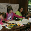 camp discovery - Tuesday 053.JPG