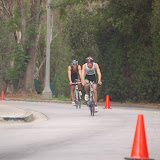 2013 IronBruin Triathlon - DSC_0658.JPG