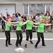 De 160ste Fietel 2013 - Dansgroep Smached  - 1427 (2).JPG