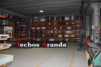 Techos aluminio León.jpg