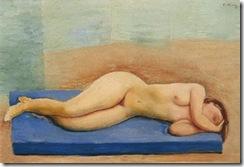 lying-nude-1927.jpg!Blog