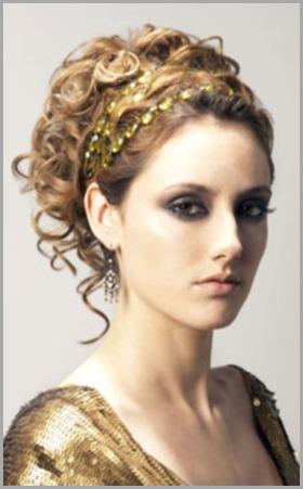 peinados-estilo-diosas-griegas