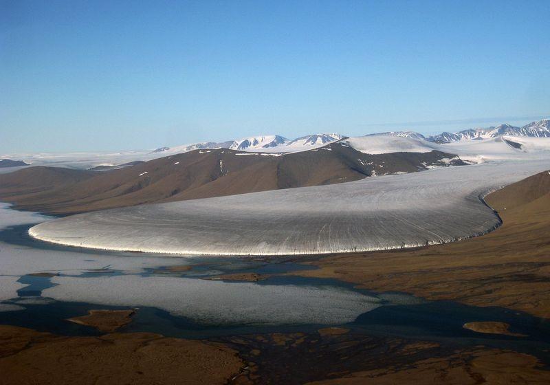 elephant-foot-glacier-6
