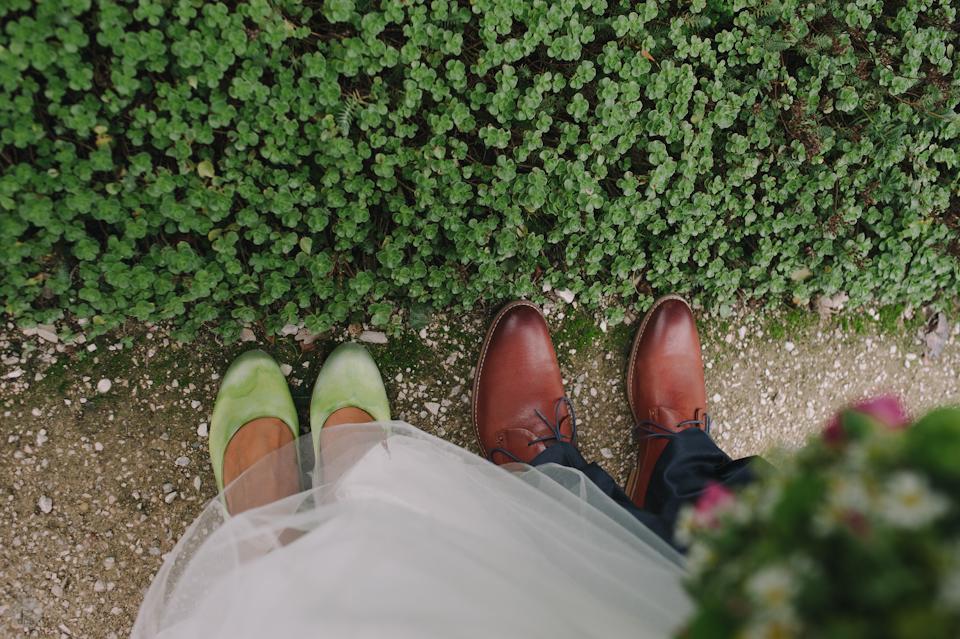 Ana and Peter wedding Hochzeit Meriangärten Basel Switzerland shot by dna photographers 903.jpg