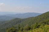Shenandoah - July 2014 - 65