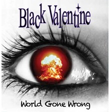 blackvalentine1_large