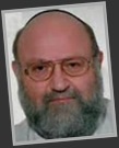 Dr.Yaakov.Wise