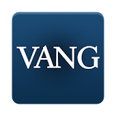 La Vanguardia APK for Ubuntu