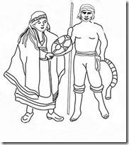 Traje_Mapuche