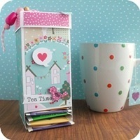4---craft-asylum---scrapbooking---te