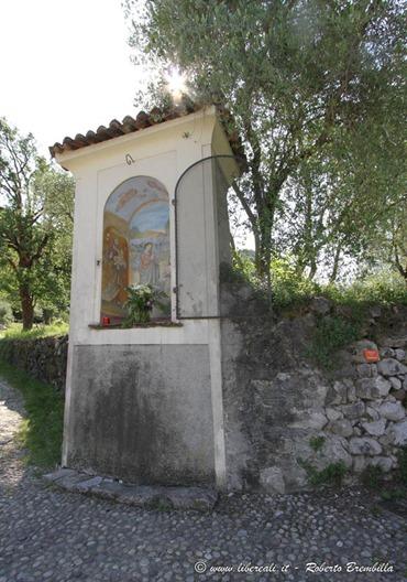 6_San Giorgio-Abbadia Lariana-024 (FILEminimizer)