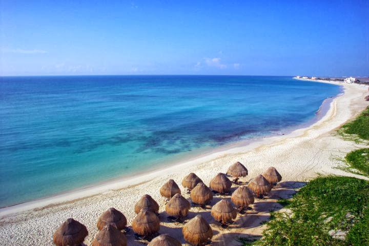 Now Jade Riviera Cancun - 31429_119445574744954_5492012_n.jpg