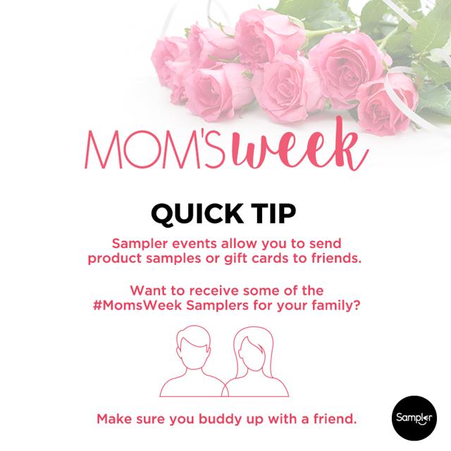 Mom'sWeek_QT_Buddy Up
