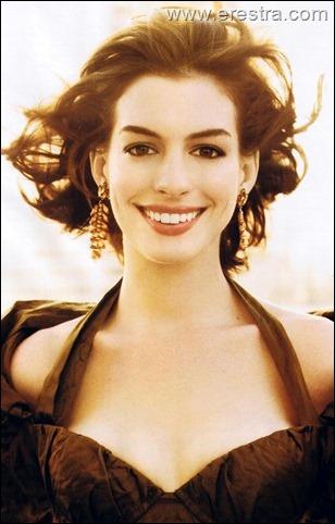 Anne Hathaway09.