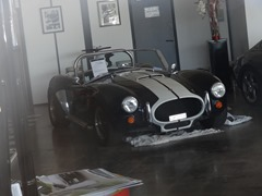 2015.09.27-010 AC Cobra de l'agence Cars et Prestige