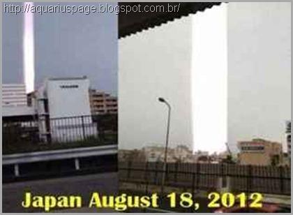 colunas-luz-japao