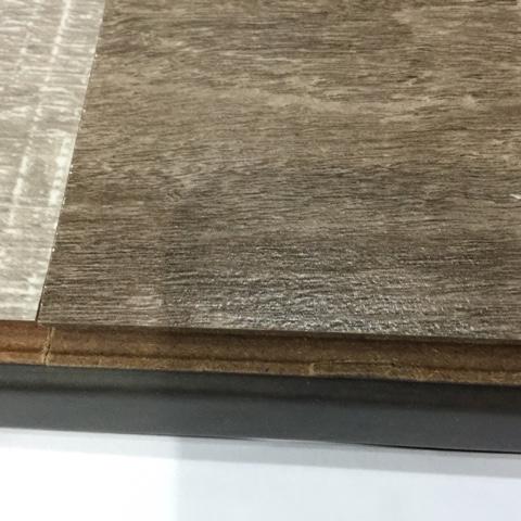 Castalio Resilient Floor Wax Sealed Laminated Floor