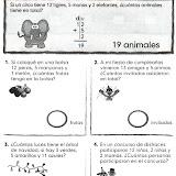 OPERACIONES_DE_SUMAS_Y_RESTAS_PAG.38.JPG