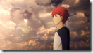 Fate Stay Night - Unlimited Blade Works - 20.mkv_snapshot_16.49_[2015.05.25_19.06.21]