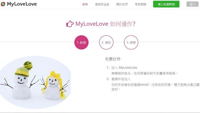 MyLoveLove1.jpg
