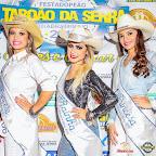 0146 - Rainha do Rodeio 2015 - Thiago Álan - Estúdio Allgo.jpg