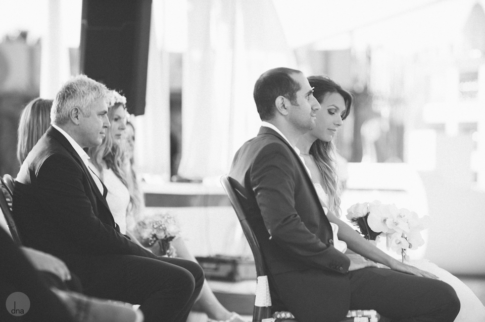 Kristina and Clayton wedding Grand Cafe & Beach Cape Town South Africa shot by dna photographers 120.jpg