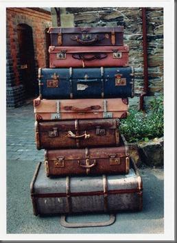 Luggage1.196162329