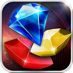 Jewels Star 2017 Icon