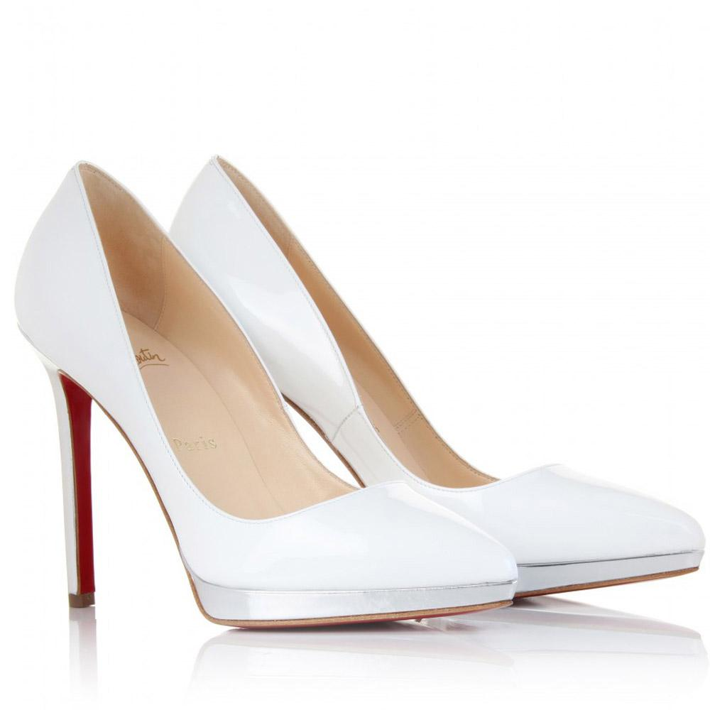 New Christian Louboutin Sale