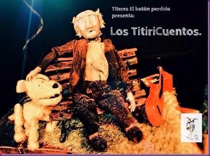 LOS TITIRICUENTOSjpg