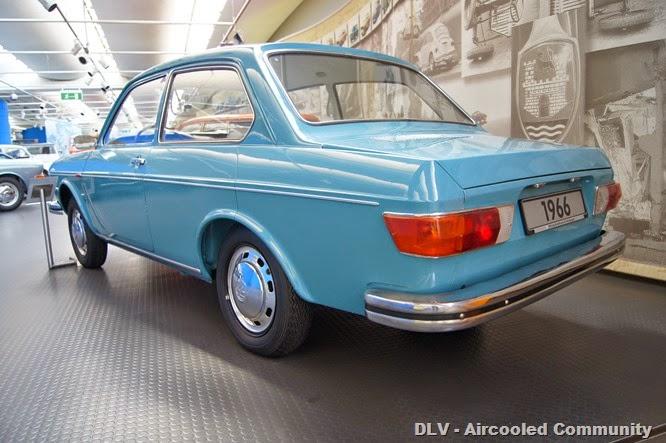 DSC06090
