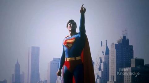 Superheroes.A.Never-Ending.Battle.s01e03.HDTV.x264.Hector.mp4_snapshot_05.27_[2015.09.28_16.34.18]