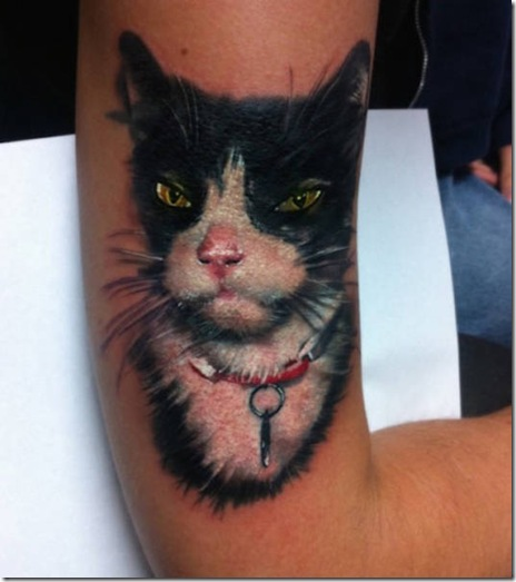 realistic-tattoos-035