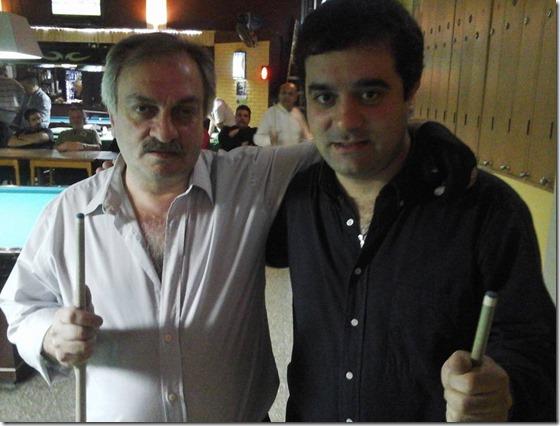 taco y tiza 15set2015 (1)