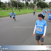 allianz15k2015cl531-1264.jpg