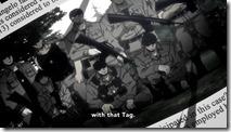 Gangsta - 03 -11