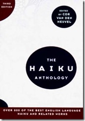the-haiku-anthology