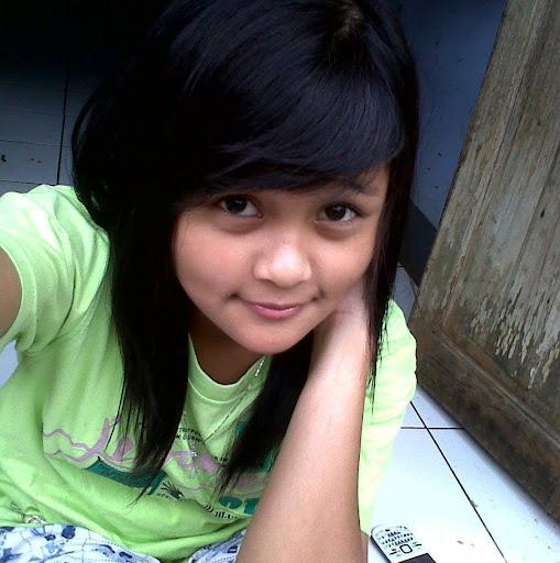 <b>tiwi Pratiwi</b> Profili - photo