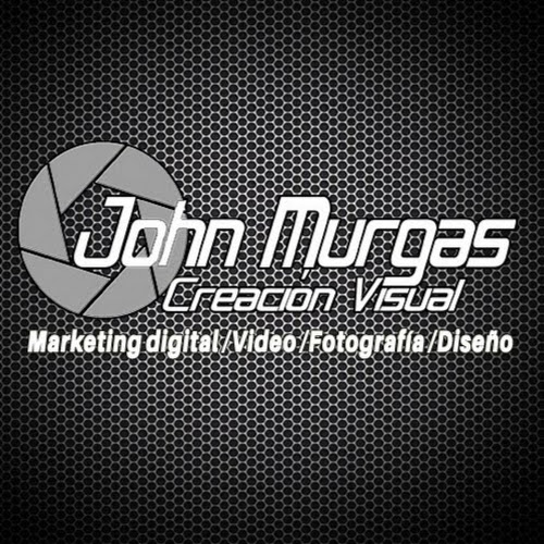 John Murgas images, pictures