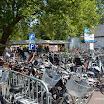 2015  » 2015 Markt In t Park