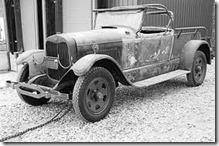 1923Lincoln_600
