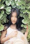 yukie_nakama_pastel_009.jpg
