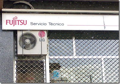 Fujitsu_LG